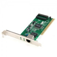 TP-Link TG-3269 Lan Card Gigabit PCI Network Adapter