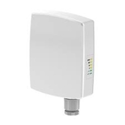 Deliberant APC 2M-8 2.4GHz 802.11 b/g/n 300Mbps Outdoor Wireless-N Access Point with PoE, 800mW.