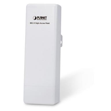 Planet WNAP-6305 150Mbps 802.11b/g/n Outdoor Wireless Access Point