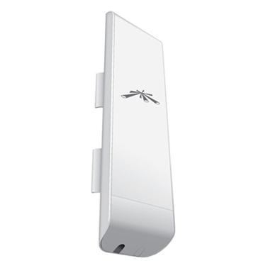 Ubiquiti NSM5 NanoStation M5 Wireless-N Outdoor Access Point Nano MIMO, AIRMAX 5GHz 150Mbps