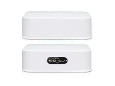 AmpliFi AFi-INS Instant Mesh Wi-Fi System