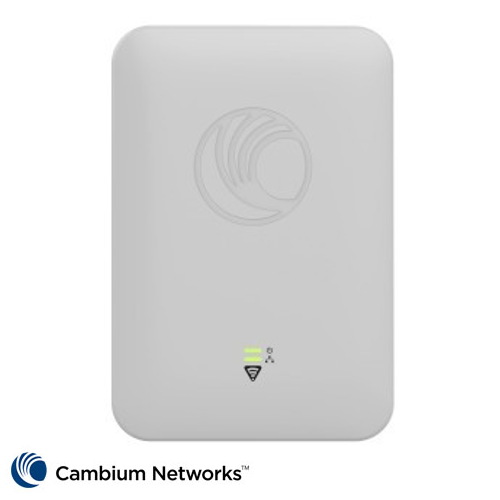 Cambium cnPilot e500 Enterprise Dual Band Access Point Outdoor