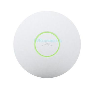 UBIQUITI Access Point UniFi UAP