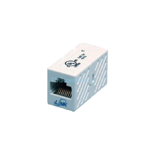 LINK US-4005 CAT5E In-Line COUPLER