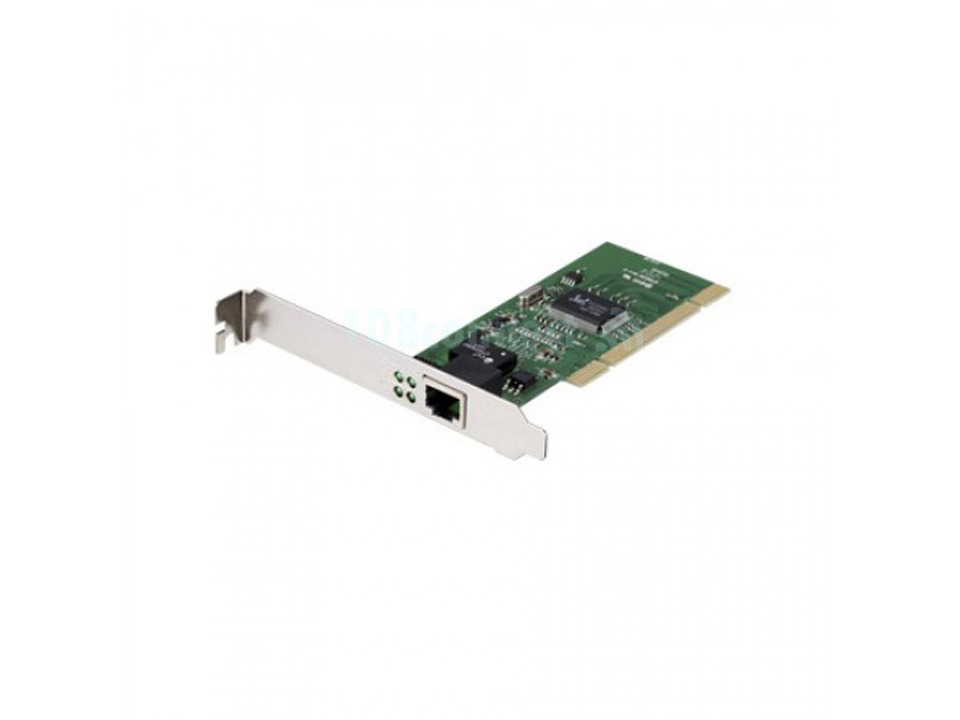 TOTOLINK P1000 Gigabit PCI Speed ​​Ethernet Card