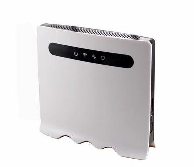 Yeacomm YF118 300Mbps Wireless N 4G LTE Router