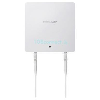 EDIMAX WAP1200 Long Range 802.11ac Dual Band Wall Mount PoE Access point