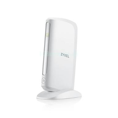 ZyXEL WAP6806-ARMOR-X1 AC2100 Dual-Band Wireless AC2100 Gigabit Access Point