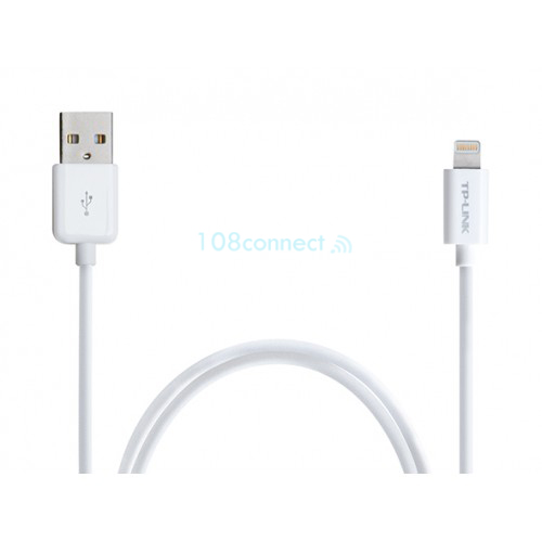 TP-LINK AC210 Charge And Sync USB Cable