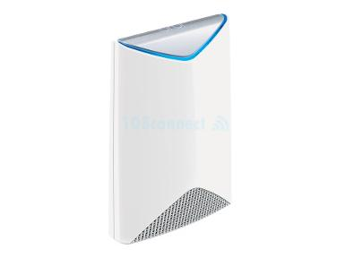 NETGEAR SRS60 Orbi Pro AC3000 Tri-band WiFi Add-on Satellite