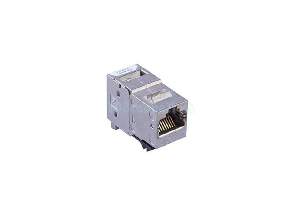 COMMSCOPE 1711716-1 JACK CAT6A