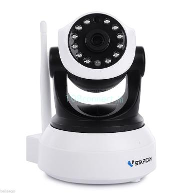 VStarcam C24S 2MP 1080p Home IP Camera