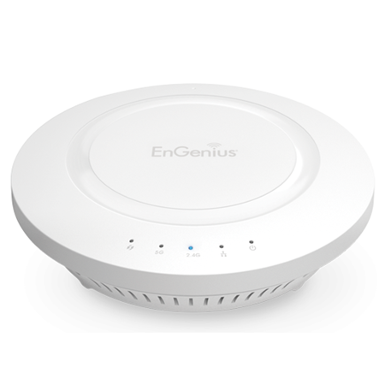 EnGenius EAP1200H AC1200 Dual-Band WiFi PoE Access Point