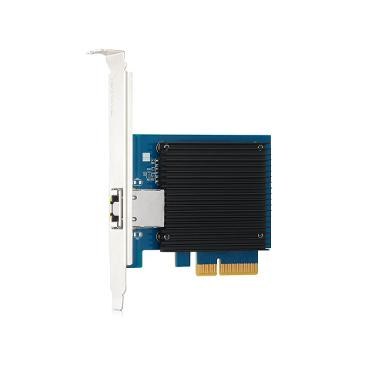 ZYXEL XGN100C 10G Network Adapter PCIe Card with Single RJ-45 Port