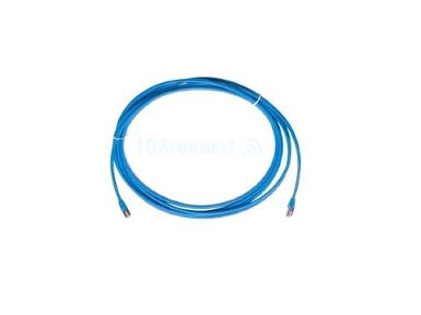COMMSCOPE 1933882-7 PATCH CORD CAT6A 7FT
