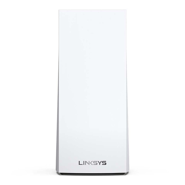 LINKSYS MX5300-AH MX5 Velop AX Whole Home WiFi 6 System
