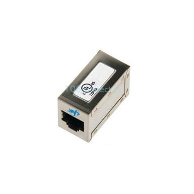 LINK US-4005S CAT5E In-Line COUPLER