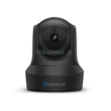 VSTARCAM C29S Smart Camear 1080 Full HD (2 ล้านพิกเซล)