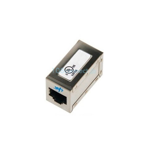 LINK US-4006S CAT6 In-Line COUPLER