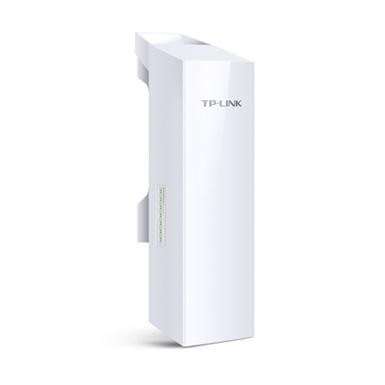 TP-Link CPE210 300Mbps Wireless-N Access Point Outdoor CPE with 9dBi directional Antenna