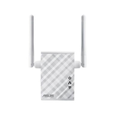 ASUS RP-N12 Wireless-N300 Repeater / Access Point / Media Bridge